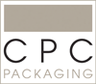 CPC Packaging
